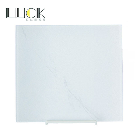 Sale of glazed glass cabinet doors
