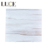 Custom tempered background wall, outdoor curtain wall enamel glass