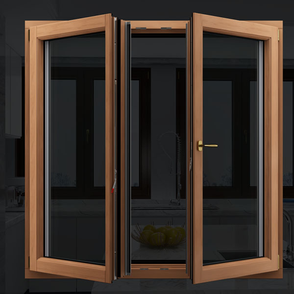 Bifolding Doors and WindowsTemperable